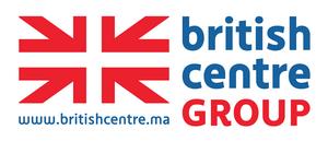 British Centre Group