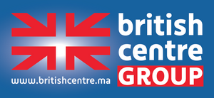 Logo BCG-BLEU 300x138